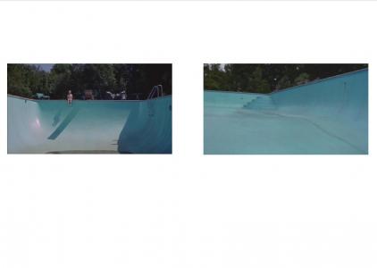 http://alwenzel.de/files/gimgs/th-29_schwimmbad_4.jpg