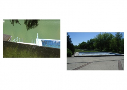 http://alwenzel.de/files/gimgs/th-29_schwimmbad_6.jpg